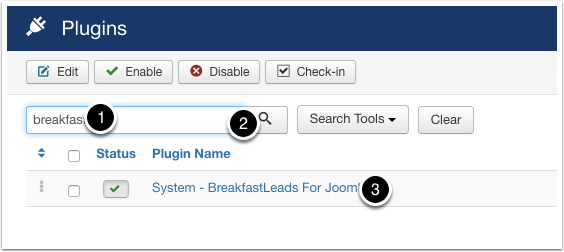 plugins---breakfast-leads---administration.png