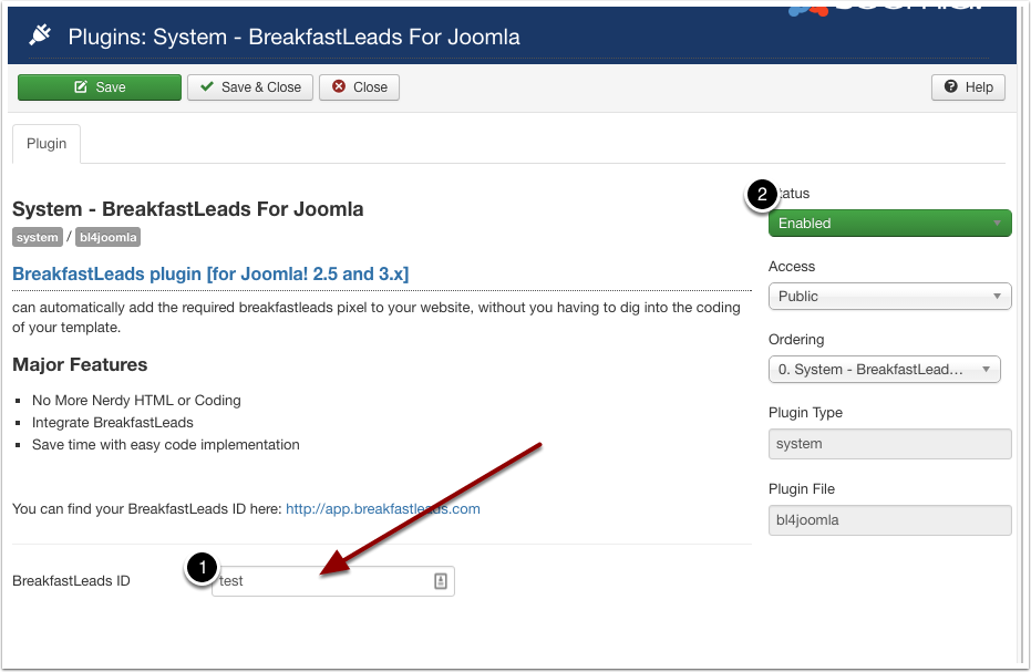 plugins--system---breakfastleads-for-joomla---breakfast-leads---administration.png